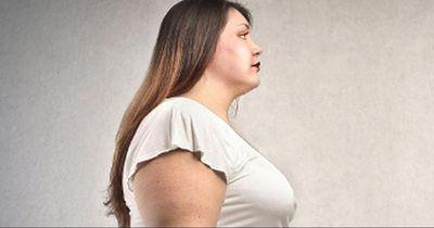 16 Kilo weniger: Mit dieser Diät nimmt jeder ab!