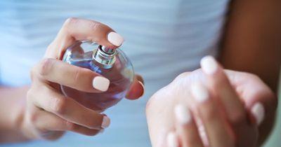 Mädels aufgepasst: Diesen Duft können Männer an Frauen nicht ausstehen