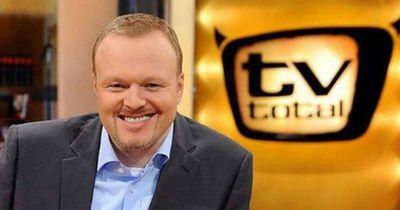 Nach TV-Aus von Stefan Raab: