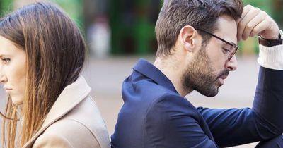 5 Dinge, die Männer uns Frauen verheimlichen