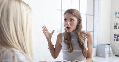 Schock: Dieser Post zeigt, wie schlecht Mädchen ihre Freunde behandeln
