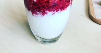Dank diesem Wunder-Jogurt schafft es jeder abzunehmen