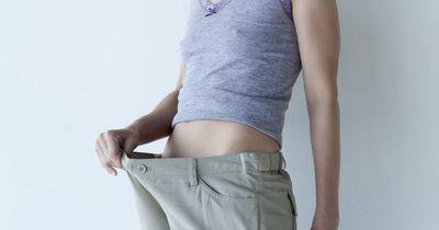 Mit diesem genialen Diät-Trick hat Melissa McCarthy unglaublich viel abgenommen
