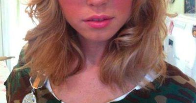 Laut Wissenschaft: Das ist die schönste Frau der Welt