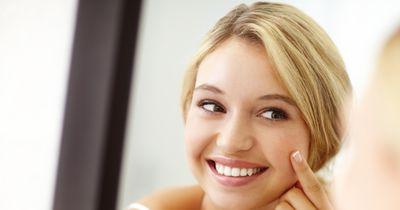 Wundermittel: Mit diesem Produkt verbessert sich dein Hautbild sofort