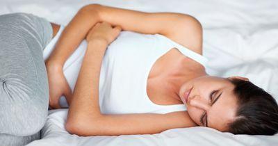 Herzinfarkt bei Frauen - auf diese Symptome musst du achten