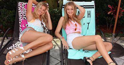 Bikini-Figur: So klappt das Abnehmen auch ohne Sport