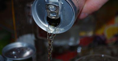 Vorsicht! Deshalb wird nun vor Energy Drinks gewarnt