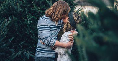 10 Dinge, die nur total verliebte Männer machen