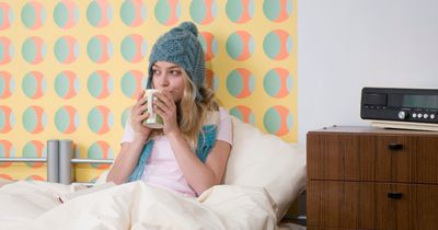 Studie bestätigt: Dein Geburtsmonat beeinflusst deine Gesundheit