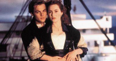 10 Titanic-Fakten, die noch keiner kannte