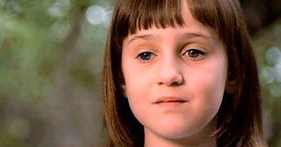 """Das wurde aus Film-Liebling """"Matilda"""""""
