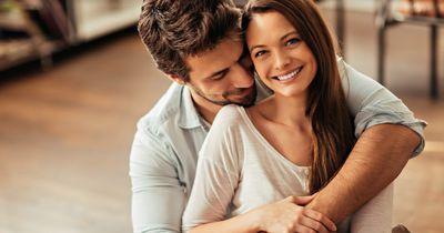 Studie enthüllt: So triffst du deine große Liebe