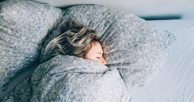 Traumdeutung: Das sagen deine Träume über deine Persönlichkeit aus