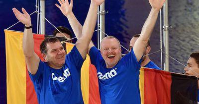 Stefan Raab & Elton: Haben sie noch Kontakt?