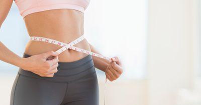 So verlierst du vier Kilo in nur einer Woche