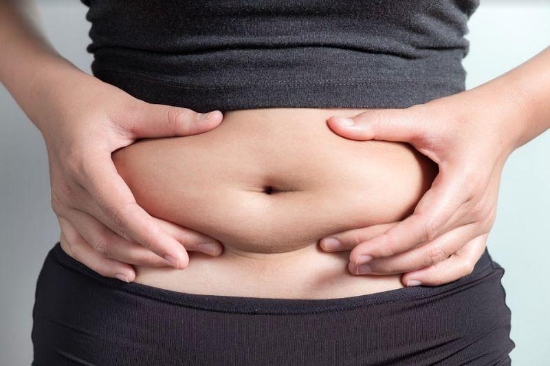 6 einfache Fettverbrenner, um schnell Kilos loszuwerden