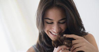 Diese neue Trend-Frisur begeistert alle Frauen