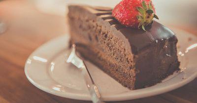 Vollmilch-Schokolade ganz ohne Zucker