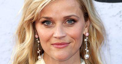 Die Ähnlichkeit zwischen Reese Witherspoon und ihrer Tochter ist unglaublich