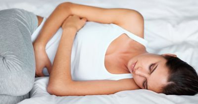 Gebärmutterhalskrebs: Das sind die Warnsignale, die jeder kennen sollte