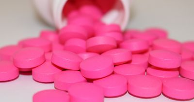 Das muss man bei Schmerzmitteln in der Schwangerschaft beachten
