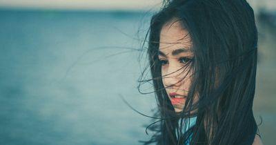 5 Dinge, die Männer an Frauen extrem nervig finden