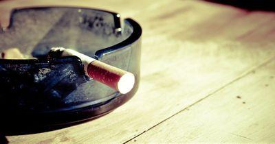Heftig! Diese Regeln sollten Raucher kennen!