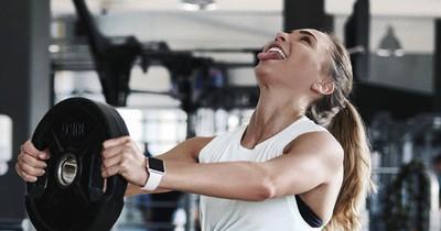 Diese Gewohnheiten führen zur Gewichtszunahme