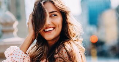 5 Schönheitsgeheimnisse, die wir uns von Italienerinnen abschauen