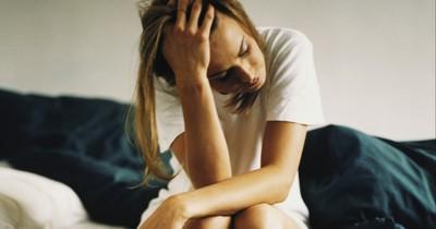 Free-Bleeding: Deshalb folgen immer mehr Frauen diesem Trend