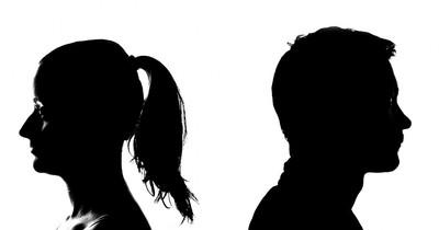 Die 5 häufigsten Gründe, warum Frauen Schluss machen