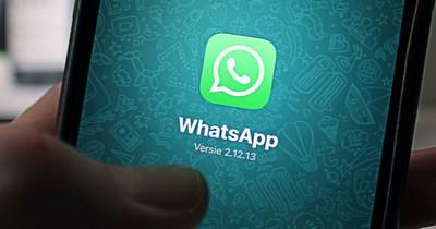 Kennst du diese cleveren WhatsApp-Tricks?