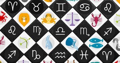 Welches keltische Sternzeichen hast du?