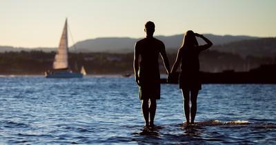 16 Anzeichen dafür, dass Du Deine Beziehung beenden solltest