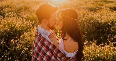 7 Anzeichen, dass ein Mann wirklich nichts von dir will.