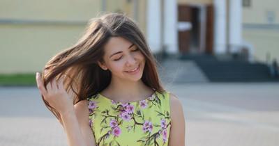 8 Angewohnheiten, die euch jünger aussehen lassen